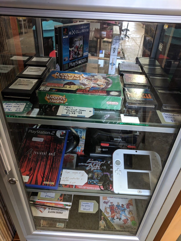 Hidden Portal | home goods store | 84 Parkhurst Dr, Knoxfield VIC 3180, Australia