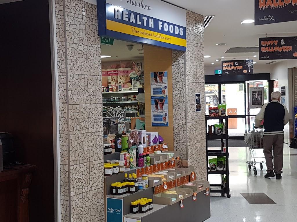 Mt Hawthorn Health Foods | store | 15/148 Scarborough Beach Rd, Mount Hawthorn WA 6016, Australia | 0893214554 OR +61 8 9321 4554