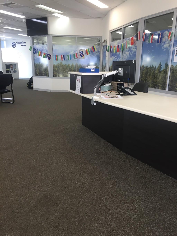 Northern Metropolitan Migrant Resource Centre | library | 175 Glenroy Rd, Glenroy VIC 3046, Australia | 0393065611 OR +61 3 9306 5611
