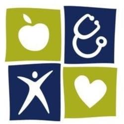 Ford Health - Brisbane Clinic | health | 2/530 Boundary St, Spring Hill QLD 4000, Australia | 1300660986 OR +61 1300 660 986
