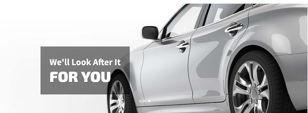 STL Automotive PTY Ltd. | car repair | 2A Simpson St, Bondi Beach NSW 2026, Australia | 0419356342 OR +61 419 356 342