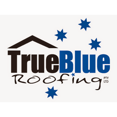 True Blue Roofing | roofing contractor | Lara VIC 3212, Australia | 0407558212 OR +61 407 558 212