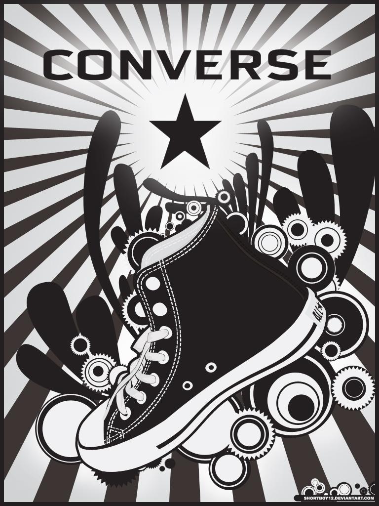Russell Stevensons | clothing store | 49 Wynyard St, Tumut NSW 2720, Australia | 0269471395 OR +61 2 6947 1395