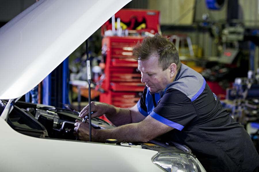 Smart Torque Automotive | car repair | 24 Ward St, Maitland NSW 2320, Australia | 0249335177 OR +61 2 4933 5177