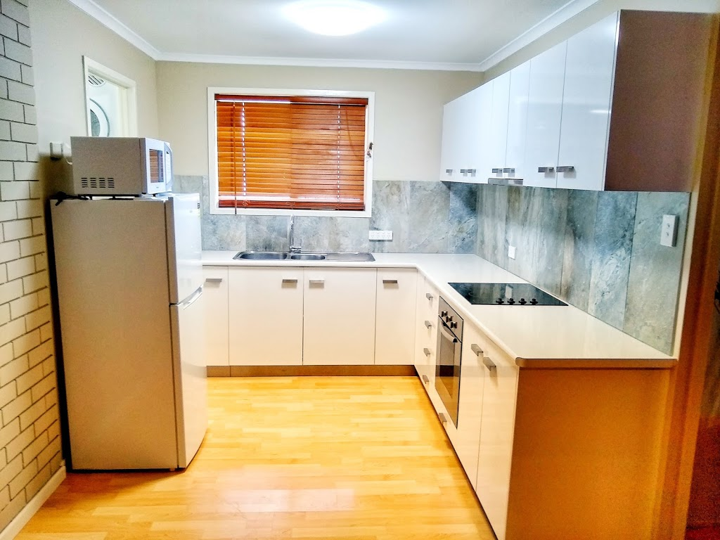 Short & Long Term Accommodation   real estate agency   6 Phillip St, Toowoomba City QLD 4350, Australia   0435025866 OR +61 435 025 866