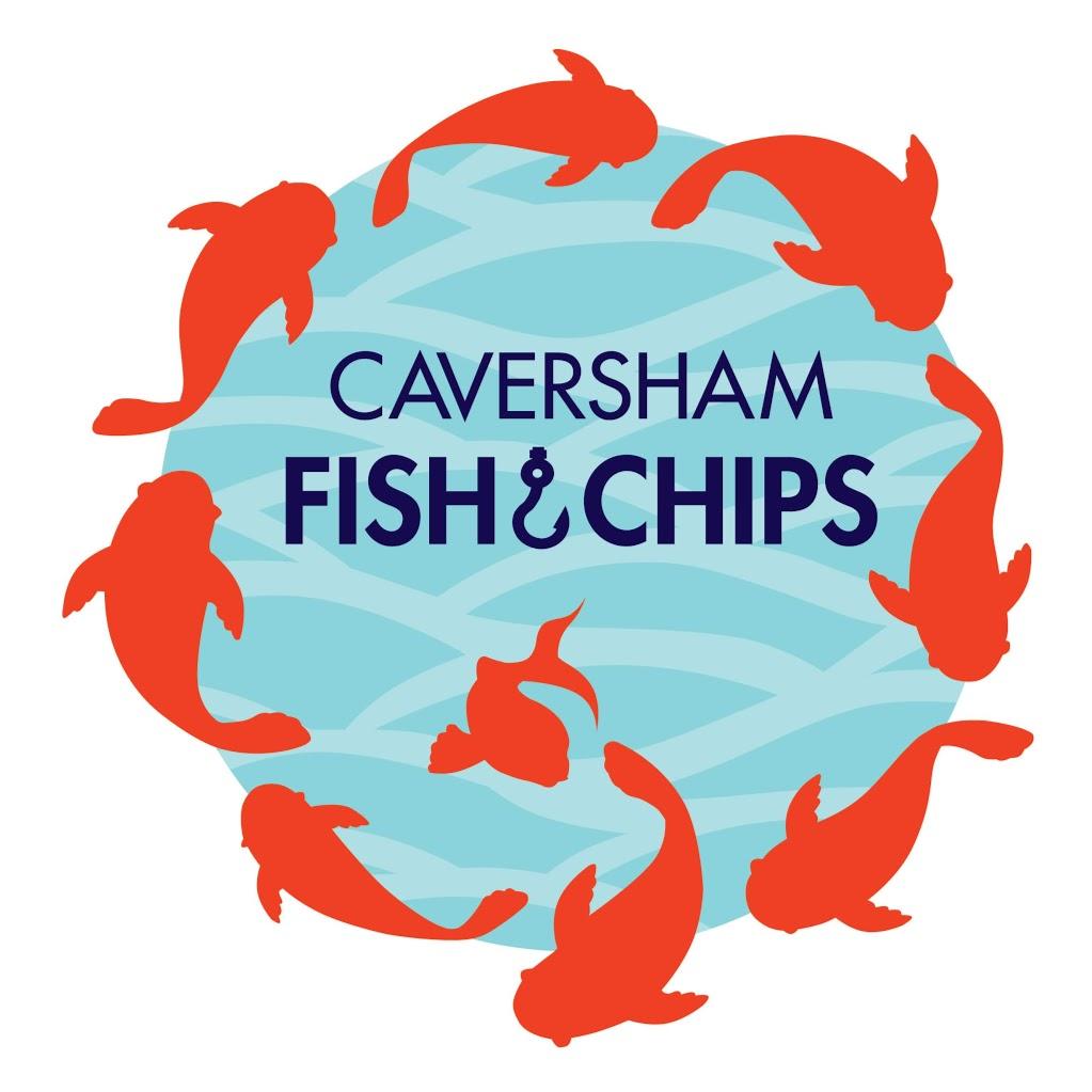 Caversham Village Fish & Chips | meal takeaway | 175 Suffolk St, Caversham WA 6055, Australia | 0893740321 OR +61 8 9374 0321