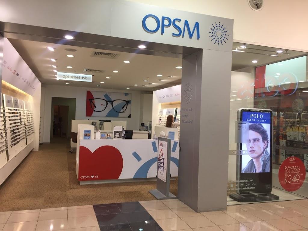 OPSM Toormina   health   Shop N53/5 Toormina Rd, Toormina NSW 2452, Australia   0266531277 OR +61 2 6653 1277