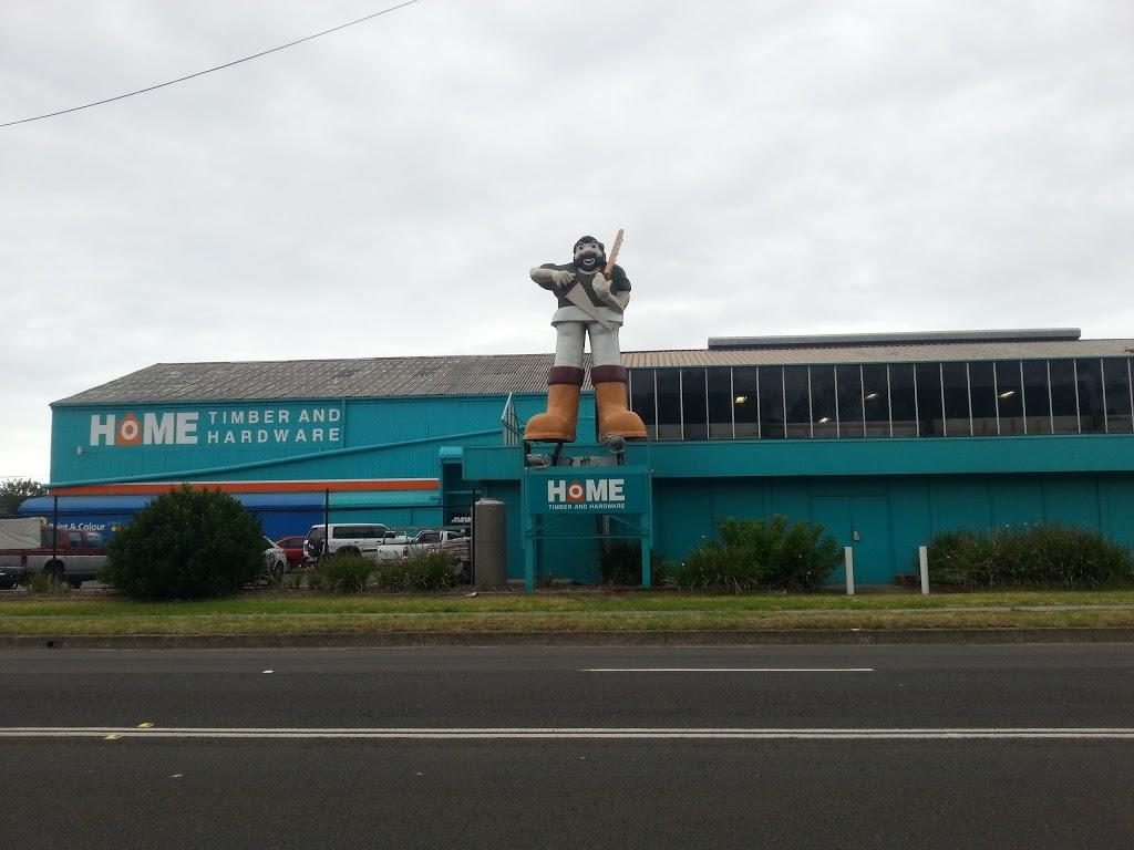The Hardware Man Unanderra   hardware store   53-57 Princes Hwy, Unanderra NSW 2526, Australia   0242221200 OR +61 2 4222 1200