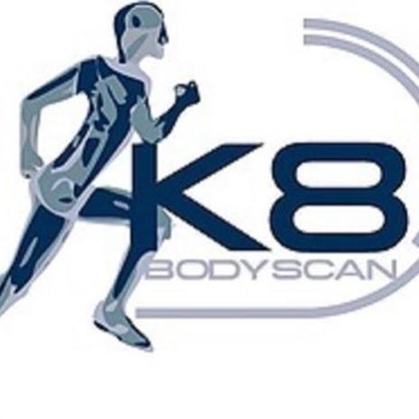 K8bodyscan | doctor | 400 Royal Parade, Parkville VIC 3052, Australia | 0417113162 OR +61 417 113 162