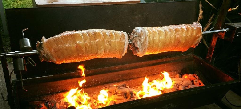 Bay Predo's Lechon Cebu   restaurant   11/1 Sappho Rd, Warwick Farm NSW 2170, Australia   0296017923 OR +61 2 9601 7923