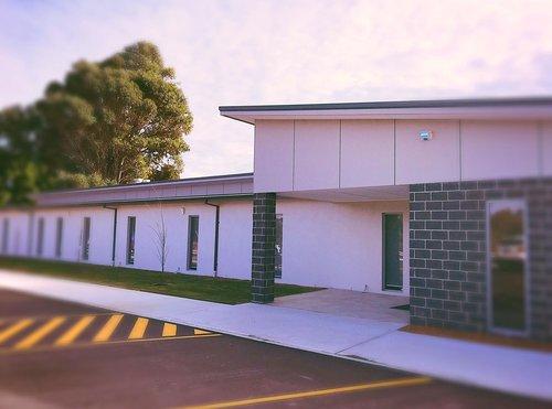 Dongara Medical Centre   doctor   290 Point Leander Dr, Port Denison WA 6525, Australia   0899272907 OR +61 8 9927 2907