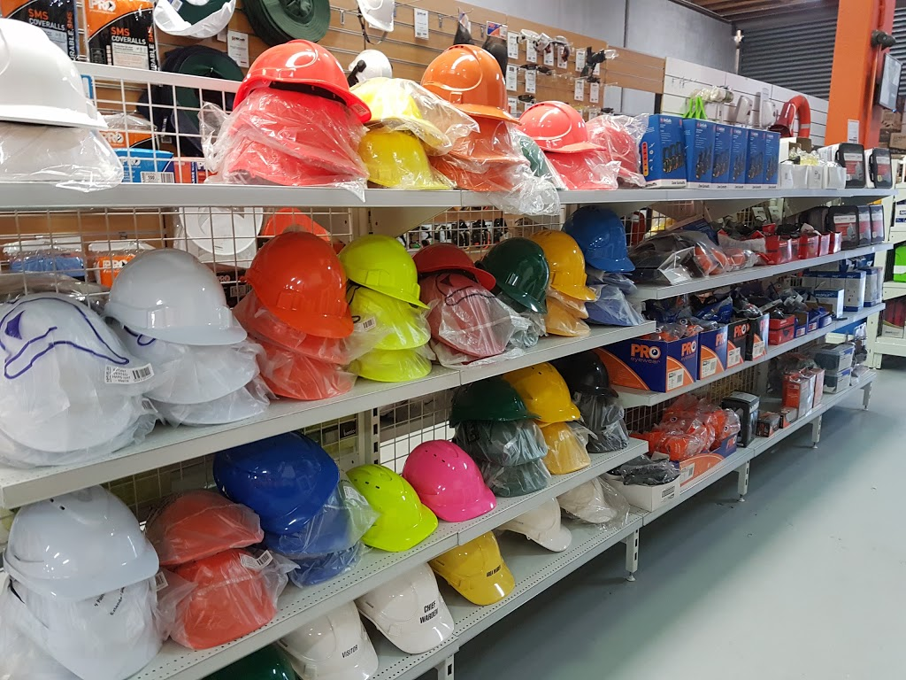 HiCraft Workwear & Safety | clothing store | 35 Mangrove Ln, Taren Point NSW 2229, Australia | 1300088089 OR +61 1300 088 089