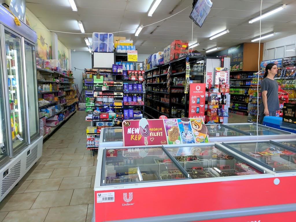 Deeps Supermarket   convenience store   97 Carpenter St, Colyton NSW 2760, Australia