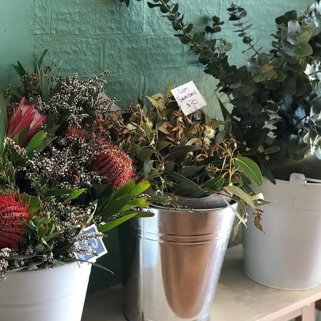 Blooming Flower Shed | florist | Shop 1/490 Central Coast Hwy, Erina Heights NSW 2260, Australia | 0404045323 OR +61 404 045 323