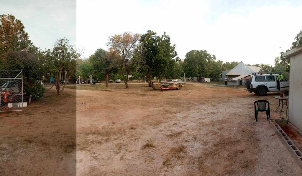 Mango Campground | rv park | 1 Robert St, Broome WA 6725, Australia | 0498797031 OR +61 498 797 031