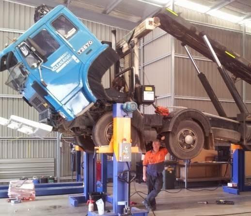 Mathews Workshop | car repair | 3 E W Pitts Ave, Cavan SA 5094, Australia | 0883590808 OR +61 8 8359 0808