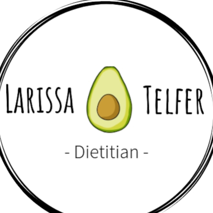 Larissa Telfer - Dietitian | health | 291 Latrobe Terrace, Geelong VIC 3320, Australia | 0352226868 OR +61 3 5222 6868