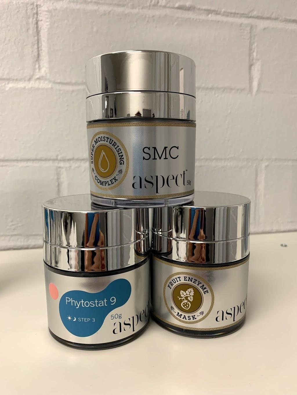 CCC Skin Drummoyne | hair care | 461 Henley Marine Dr, Drummoyne NSW 2047, Australia | 0402470605 OR +61 402 470 605