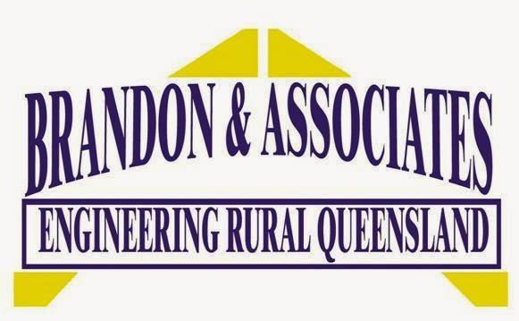 Brandon & Associates   point of interest   24 Quintin St, Roma QLD 4455, Australia   0746223799 OR +61 7 4622 3799