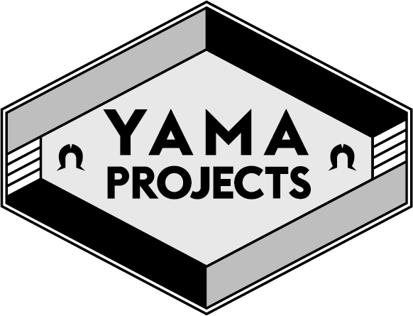 Yama Projects   general contractor   10 Wallawa Rd, Nelson Bay NSW 2315, Australia   0458321172 OR +61 458 321 172