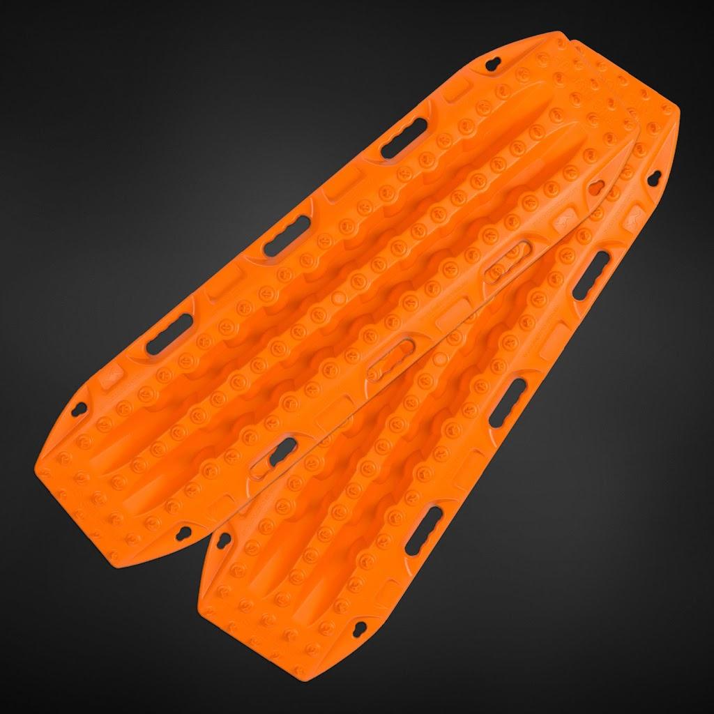 4WD Industries | car repair | 257 High St, Maitland NSW 2320, Australia | 0249333766 OR +61 2 4933 3766