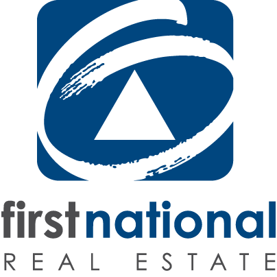 First National Real Estate Genesis | real estate agency | 3/160 Scarborough Beach Rd, Mount Hawthorn WA 6016, Australia | 0862463160 OR +61 8 6246 3160