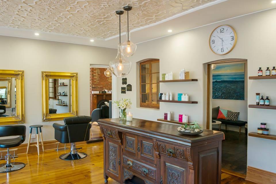 The Gallery Hair Studio | hair care | 48 Patapinda Rd, Old Noarlunga SA 5168, Australia | 0883274554 OR +61 8 8327 4554