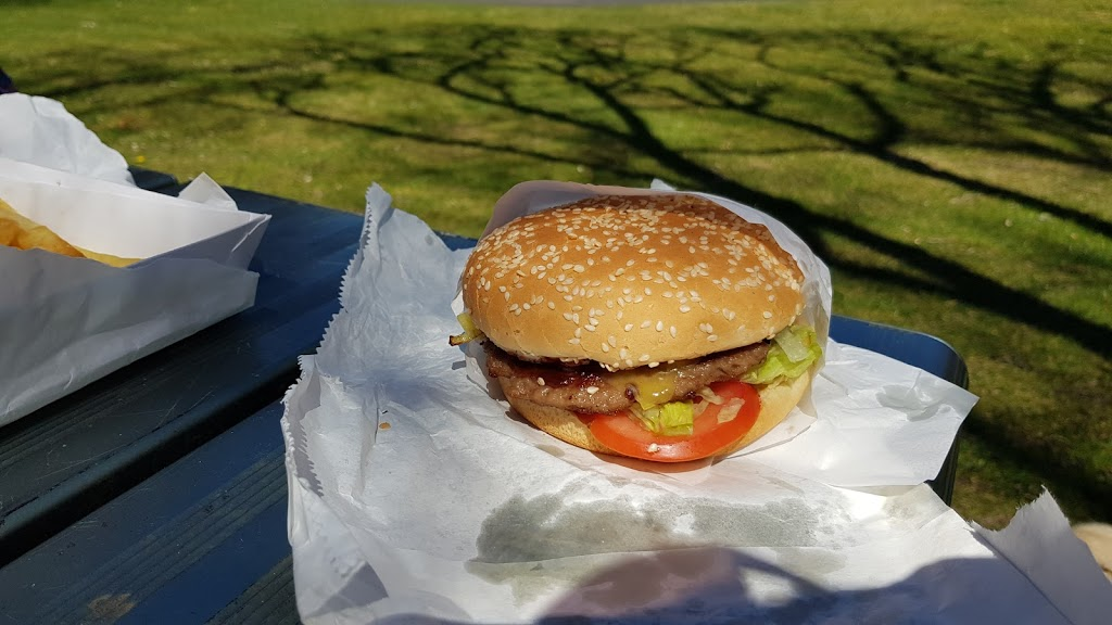 Lithgow Take Away | meal takeaway | 1/149 Main St, Lithgow NSW 2790, Australia | 0263521830 OR +61 2 6352 1830