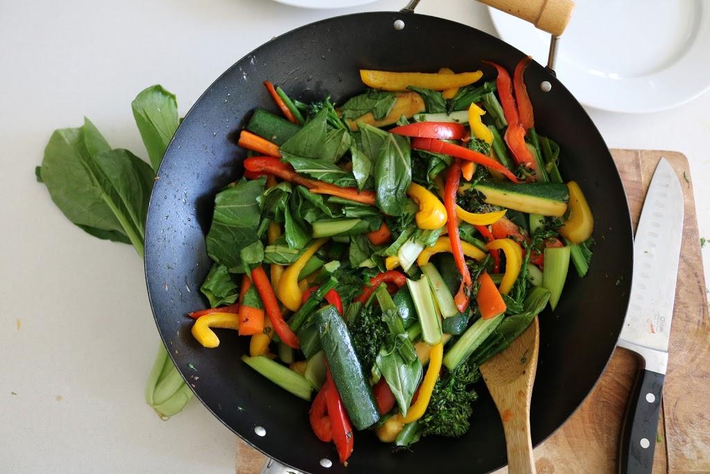 Dietitian Approved | health | 232 Kelvin Grove Rd, Kelvin Grove QLD 4059, Australia | 0735563853 OR +61 7 3556 3853