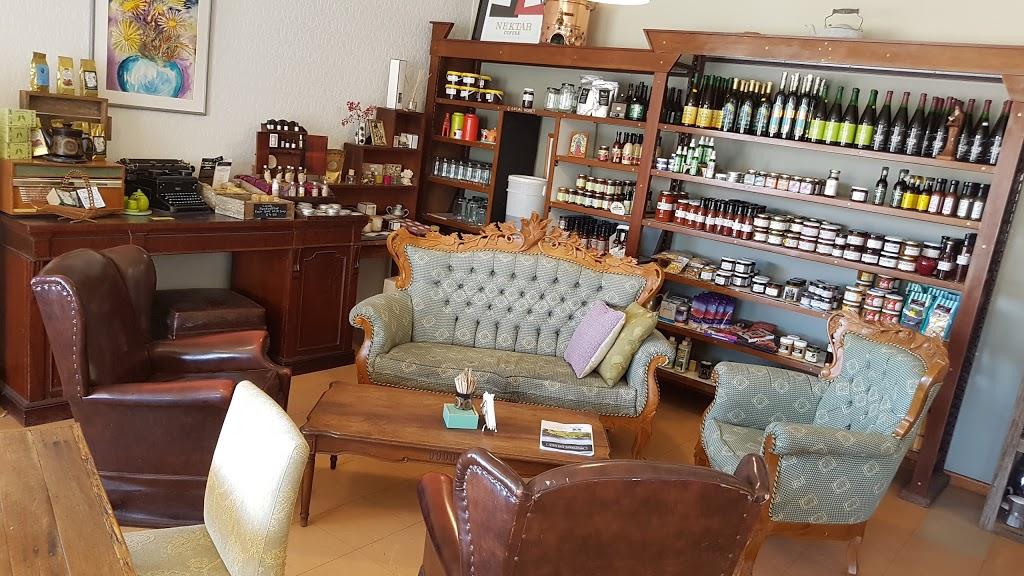 Kew Corner Store   cafe   155 Nancy Bird Walton Dr, Kew NSW 2439, Australia   0265594131 OR +61 2 6559 4131