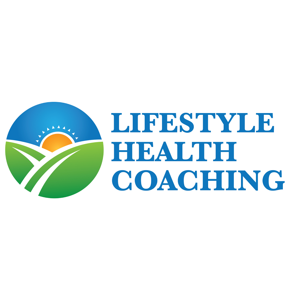 Lifestyle Health Coaching | hospital | 28 Dulwich Street, Dulwich Hill, New South Wales, Dulwich Hill NSW 2203, Australia | 0431961912 OR +61 431 961 912