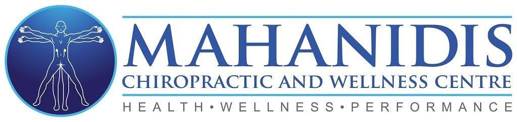 Mahanidis Chiropractic and Wellness Centre - Dr Theo Mahanidis &   health   Shop 4/417-421 Princes Hwy, Woonona NSW 2517, Australia   0242436210 OR +61 2 4243 6210