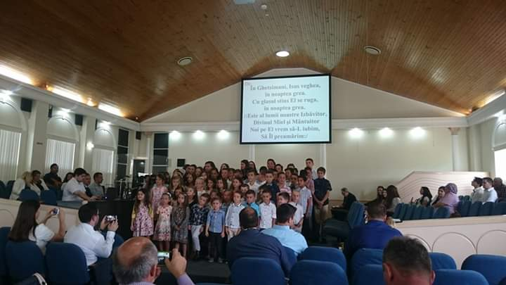 ELIM | church | 3 Curtisii Ct, Kingston QLD 4114, Australia | 0732082040 OR +61 7 3208 2040