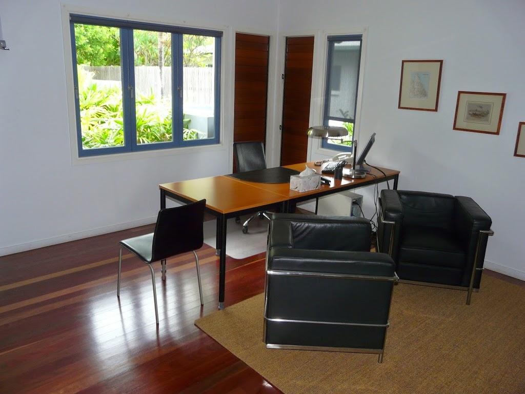 North Queensland Psychology Services P/L | health | 11 Bundock St, North Ward QLD 4810, Australia | 0747212502 OR +61 7 4721 2502