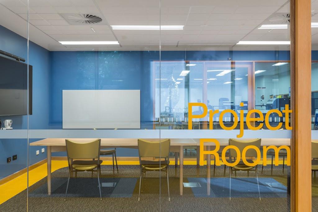 Arch Electrical Group | electrician | 25/72 Logistics St, Keilor Park VIC 3042, Australia | 0385479511 OR +61 3 8547 9511