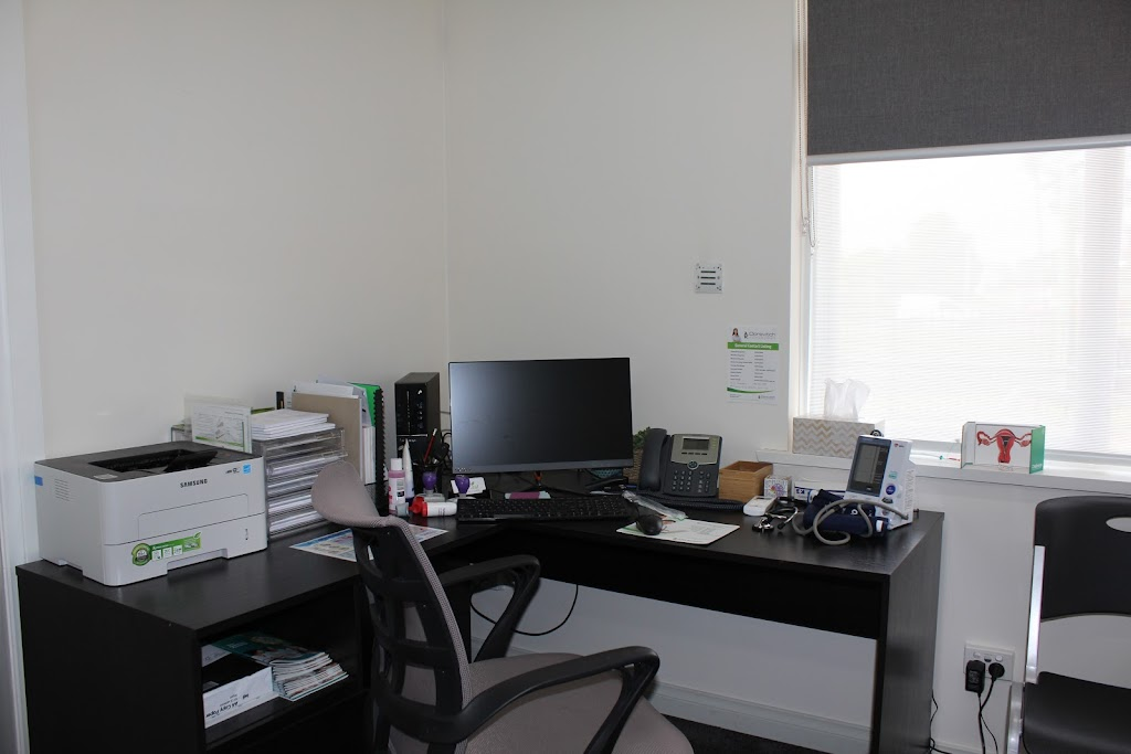 New Leaf Medical Clinic | physiotherapist | 1655 Sydney Rd, Campbellfield VIC 3061, Australia | 0385778060 OR +61 3 8577 8060