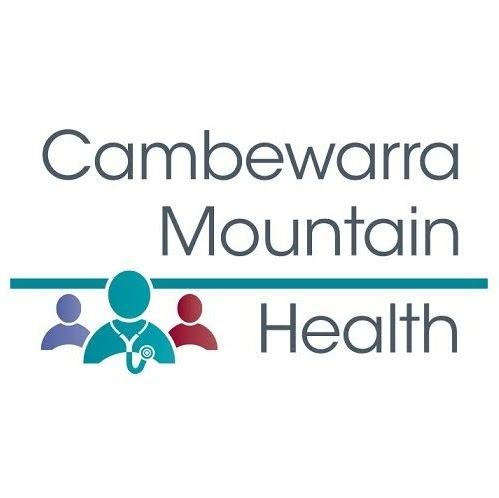 Cambewarra Mountain Health | doctor | 1 Elvin Dr, Bomaderry NSW 2541, Australia | 0244131155 OR +61 2 4413 1155