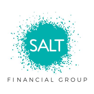 Salt Financial Group Pty Ltd | finance | 39 Dundas St, St Arnaud VIC 3478, Australia | 0354951855 OR +61 3 5495 1855