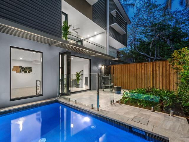Smollen Real Estate Wilston   real estate agency   15 Heather St, Wilston QLD 4051, Australia   0738510011 OR +61 7 3851 0011
