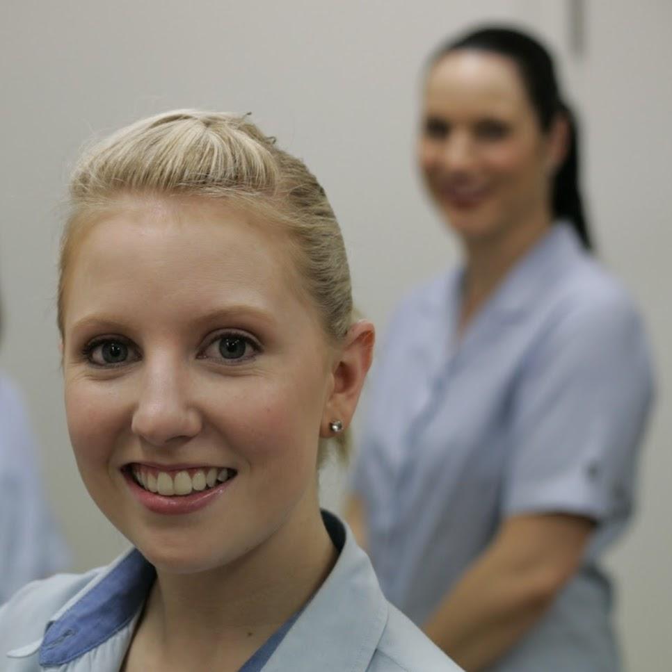 Nowra Private Hospital   hospital   Weeroona Pl, Nowra NSW 2541, Australia   0244215855 OR +61 2 4421 5855
