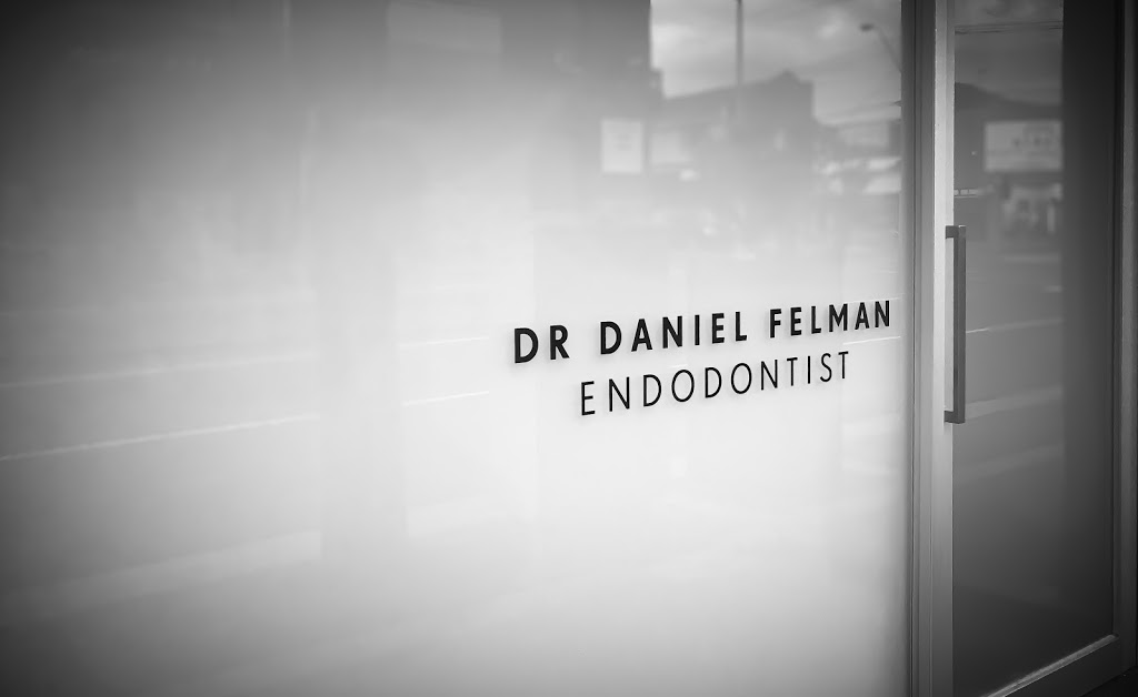Dr Daniel Felman   dentist   256 Jasper Rd, McKinnon VIC 3204, Australia   0395703444 OR +61 3 9570 3444