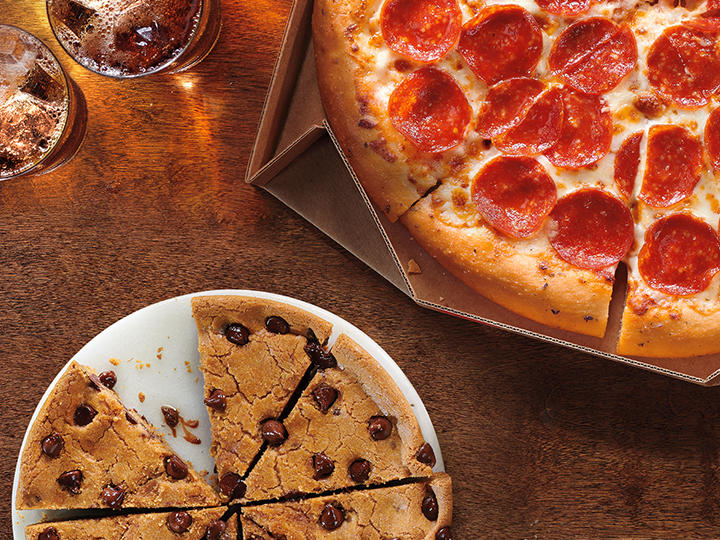 Pizza Hut Bundoora | meal delivery | Shop 9 Bld H, Polaris Town Centre, Copernicus Cres, Bundoora VIC 3083, Australia | 131166 OR +61 131166