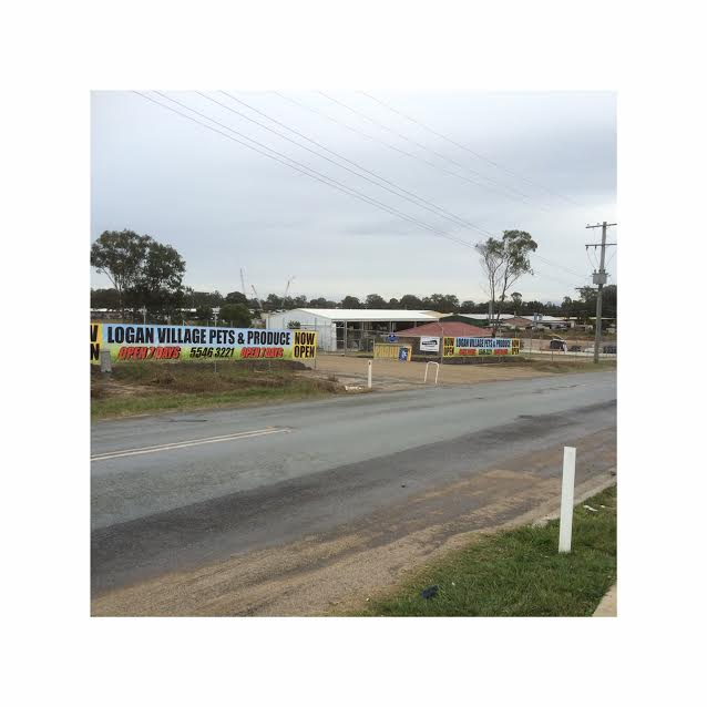 Logan Village Pets and Produce   store   37 Quinzeh Creek Rd, Logan Village QLD 4207, Australia   0755463221 OR +61 7 5546 3221