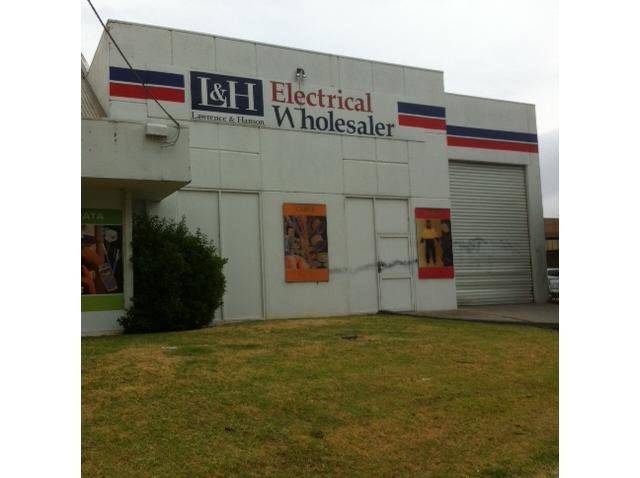 L&H | store | 71 Rushdale St, Scoresby VIC 3179, Australia | 0397641277 OR +61 3 9764 1277