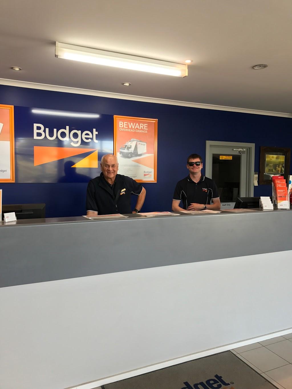 Wheelton investments croydon margin forex