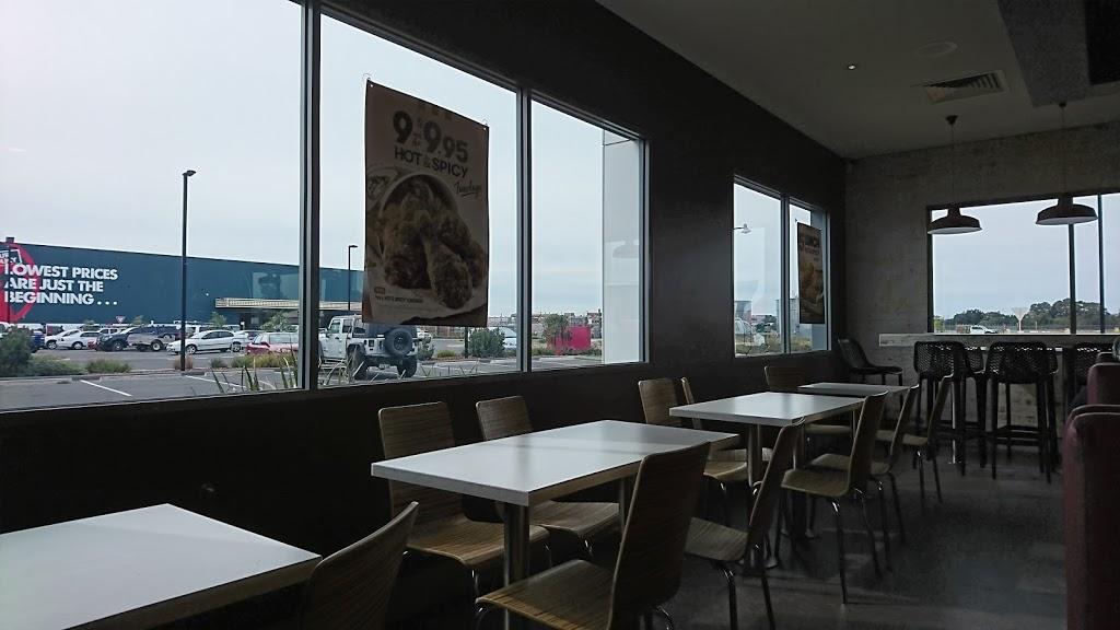 KFC Treendale - Meal takeaway   23 Grand Entrance