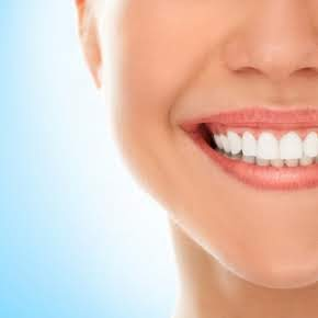 Dr. Andrew Ong (Toongabbie Dental Surgery)   dentist   2/25 Portico Parade, Toongabbie NSW 2146, Australia   0298963428 OR +61 2 9896 3428