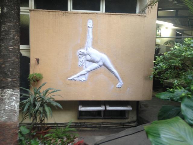 Yoga Garden   gym   31 Coolibah Cres, OConnor ACT 2602, Australia   0400636995 OR +61 400 636 995
