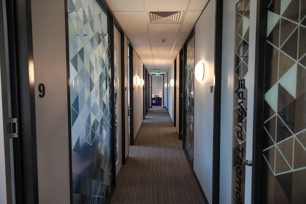 Strategic Psychology   health   Level 1/121 London Circuit, Canberra ACT 2601, Australia   0262626157 OR +61 2 6262 6157