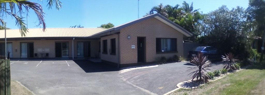 Riverpark Maroochy Motel   lodging   361 Bradman Ave, Maroochydore QLD 4558, Australia   0754433142 OR +61 7 5443 3142